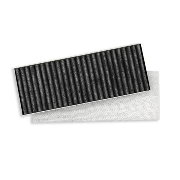 Ersatzfilter für Dimplex DL 50 W (2 Stk.)