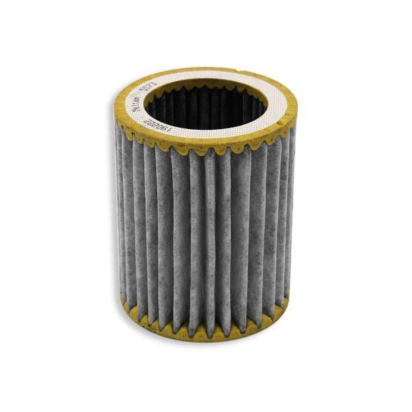 Aktivkohlefilter für M-WRG-S/K(nur für Zuluft) (1 Stk.)