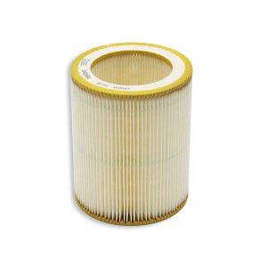 Allergikerfilter für M-WRG-S/K (nur für Zuluft) (1 Stk.)