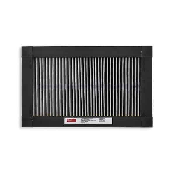 HOVAL Ersatzfilter für RS250