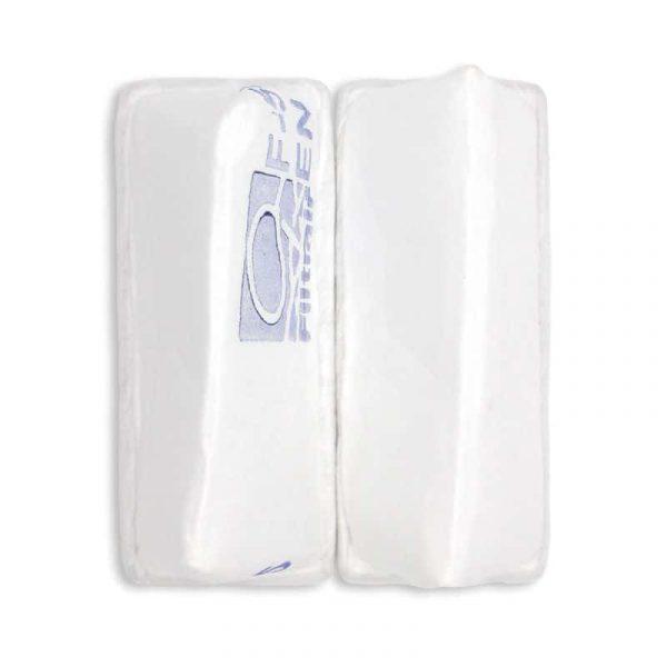 Swentibold Filterset Zuluftfilter F5 Abluftfilter G3 Lüftungsgerät EuroAIr 250 mit Bypass 1