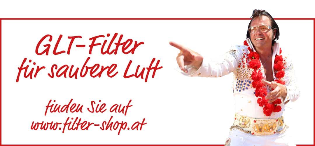 GLT Filter online kaufen