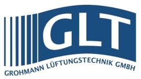 Grohmann Lüftungsgerät Ersatzfilter online kaufen