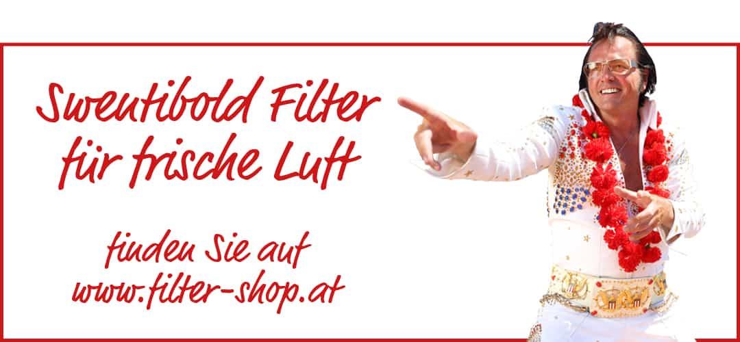 Swentibold EuroAir Ersatzfilter online günstig kaufen bei filter-shop.at