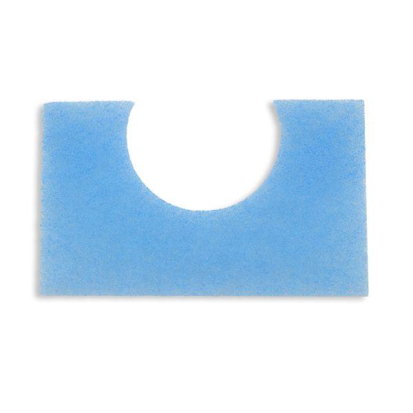 Ersatfilter für Limodor LB