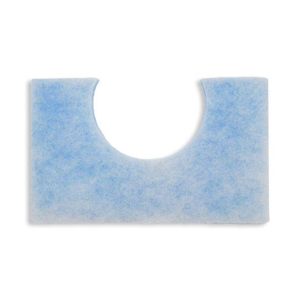 Ersatfilter für Limodor LB zu B, B/A, B/B